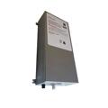 Solar Electric Generator
