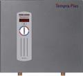 Solar thermal backup or standalone