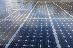 Residential solar financing