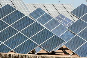 Drafting against disaster for solar projects